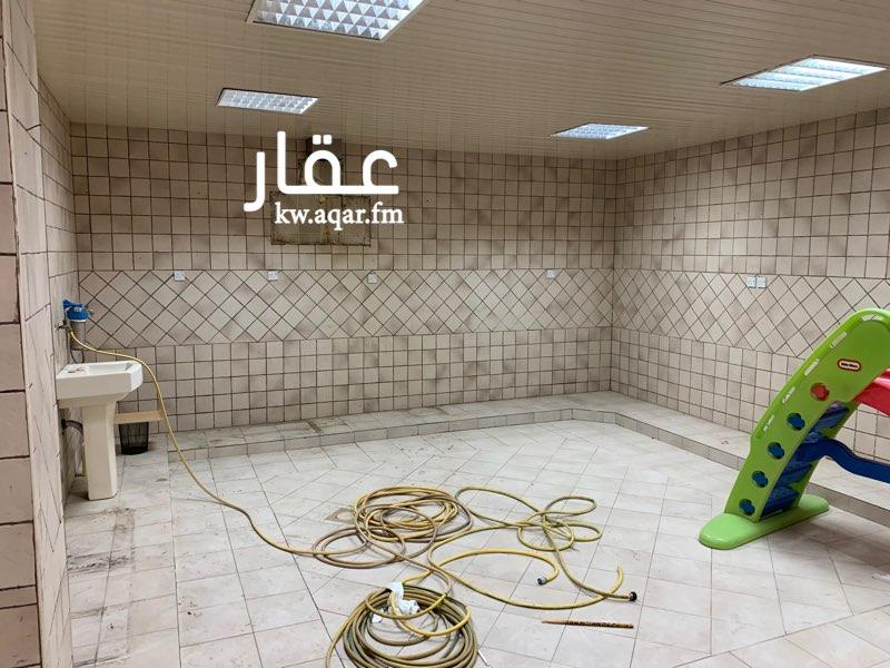 بيت للإيجار فى شارع, جابر العلي, Kuwait 41