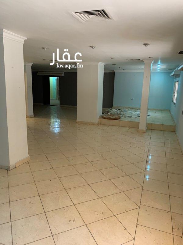 بيت للإيجار فى شارع, جابر العلي, Kuwait 6