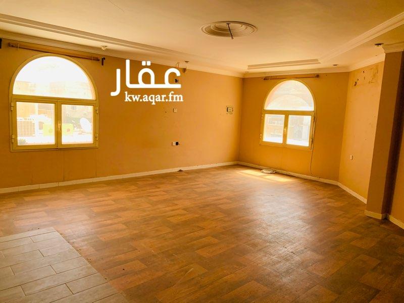 بيت للإيجار فى شارع, جابر العلي, Kuwait 61