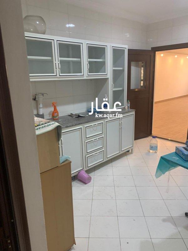 شقة للإيجار فى شارع, الجابرية 6