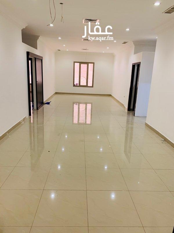 شقة للإيجار فى شارع, الجابرية 0