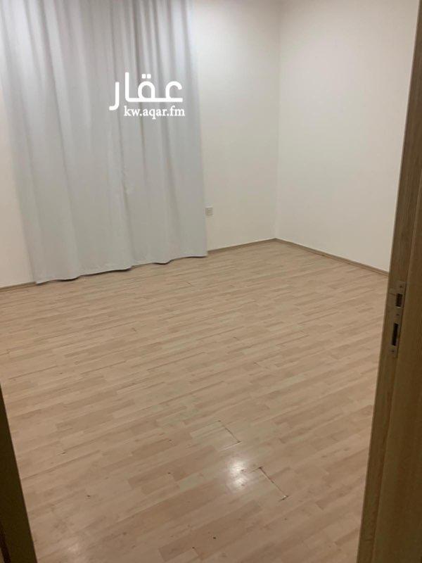 شقة للإيجار فى شارع, الجابرية 41