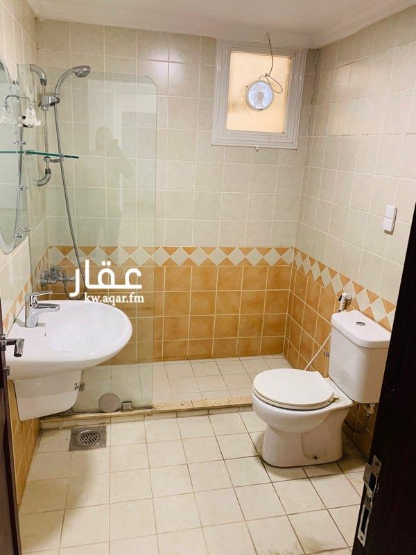 شقة للإيجار فى شارع, الشهداء 41