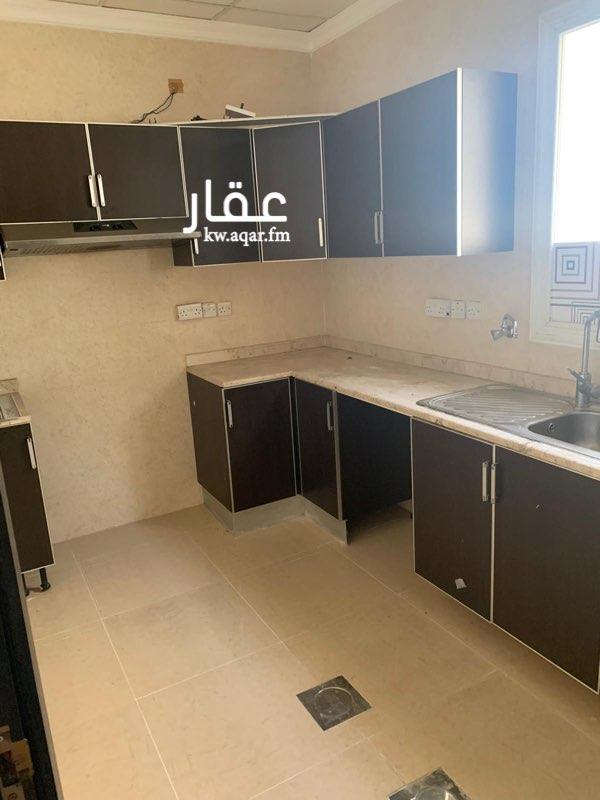 شقة للإيجار فى شارع, الجابرية 01