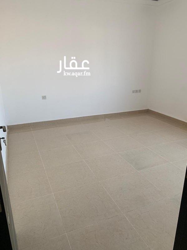 شقة للإيجار فى شارع, الجابرية 2