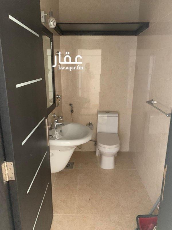 شقة للإيجار فى شارع, الجابرية 21