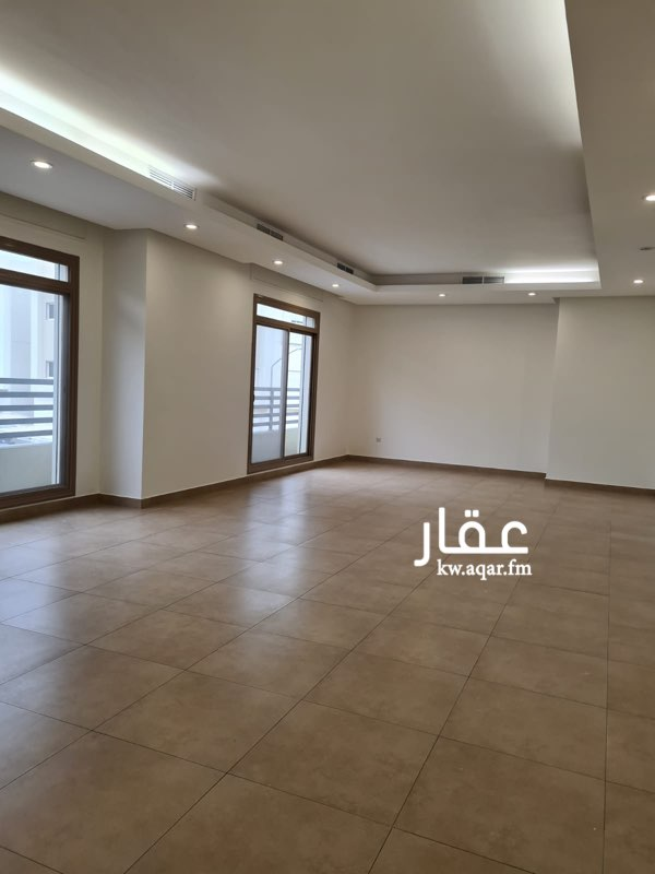 دور للإيجار فى شارع, السلام, مدينة الكويت 0