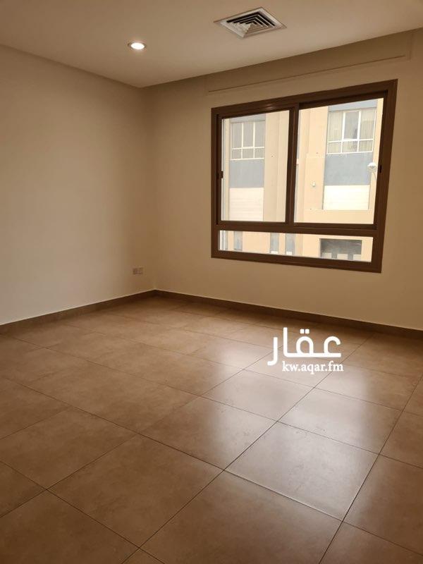 دور للإيجار فى شارع, السلام, مدينة الكويت 2
