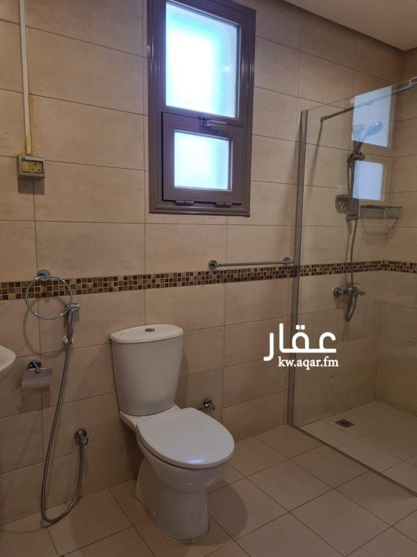دور للإيجار فى شارع, السلام, مدينة الكويت 4