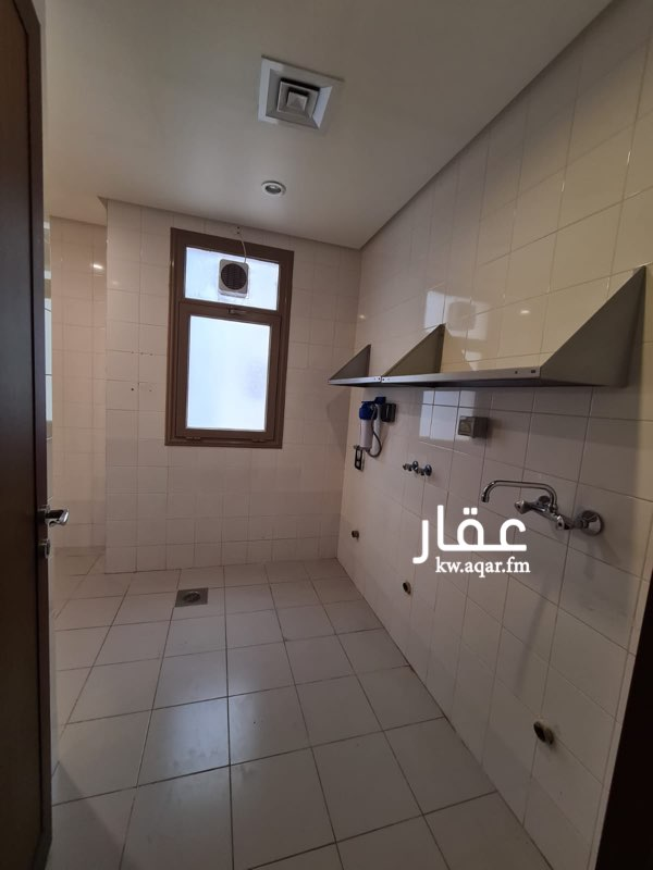 دور للإيجار فى شارع, السلام, مدينة الكويت 41