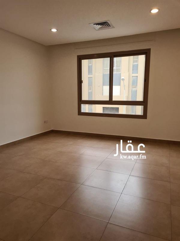 دور للإيجار فى شارع, السلام, مدينة الكويت 6