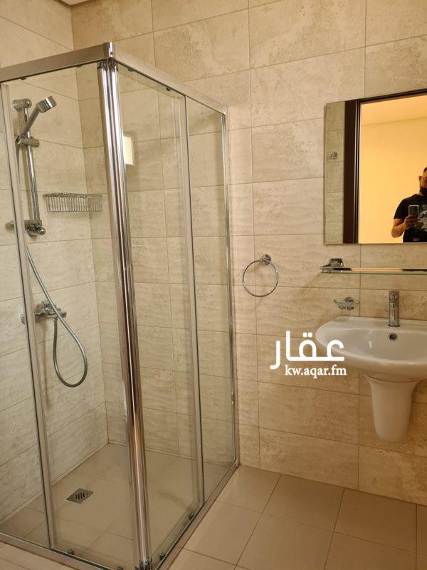 دور للإيجار فى شارع, السلام, مدينة الكويت 61