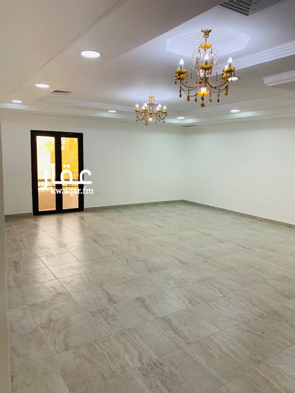 شقة للإيجار فى شارع أبو أيوب الأنصاري, قرطبة, مدينة الكويت 2