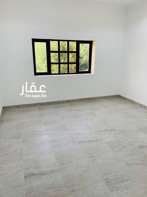 شقة للإيجار فى شارع أبو أيوب الأنصاري, قرطبة, مدينة الكويت 21
