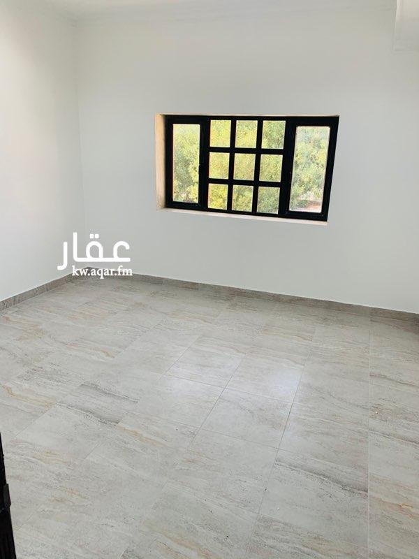 شقة للإيجار فى شارع أبو أيوب الأنصاري, قرطبة, مدينة الكويت 4