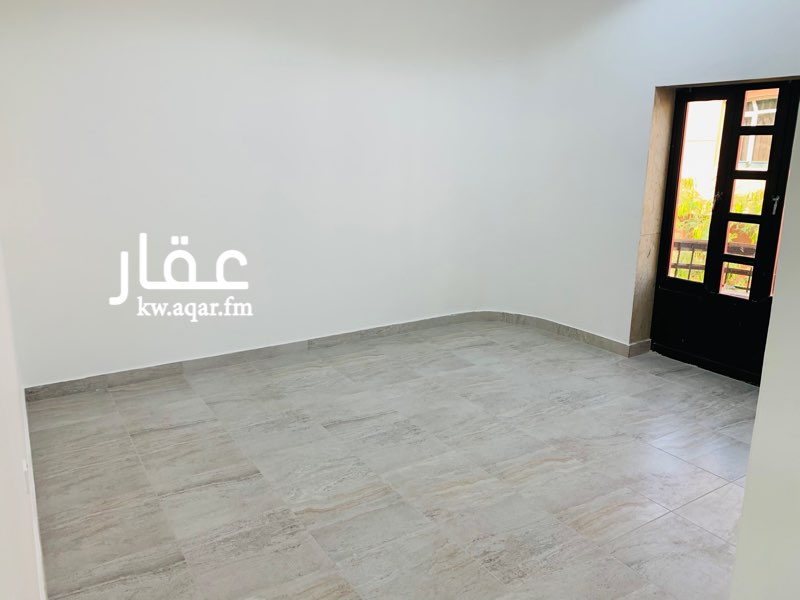 شقة للإيجار فى شارع أبو أيوب الأنصاري, قرطبة, مدينة الكويت 41