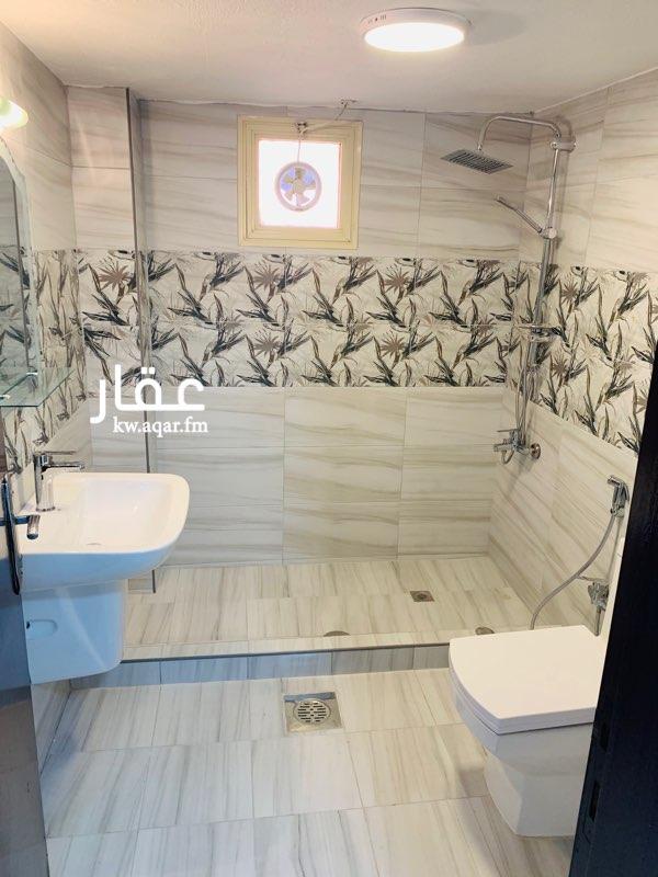 شقة للإيجار فى شارع أبو أيوب الأنصاري, قرطبة, مدينة الكويت 6
