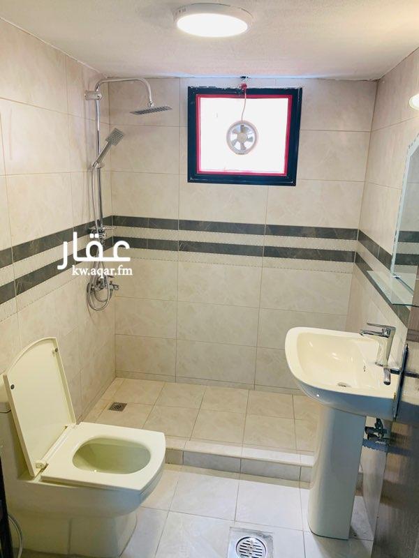 شقة للإيجار فى شارع أبو أيوب الأنصاري, قرطبة, مدينة الكويت 61