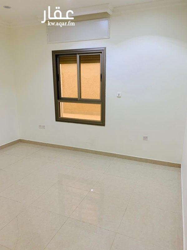 شقة للإيجار فى شارع, فنيطيس 4