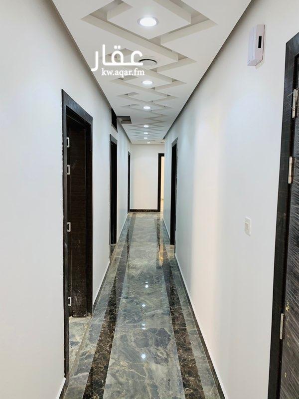 دور للإيجار فى شارع جادة, الجابرية 6