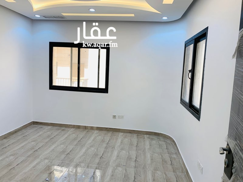 دور للإيجار فى شارع جادة, الجابرية 61