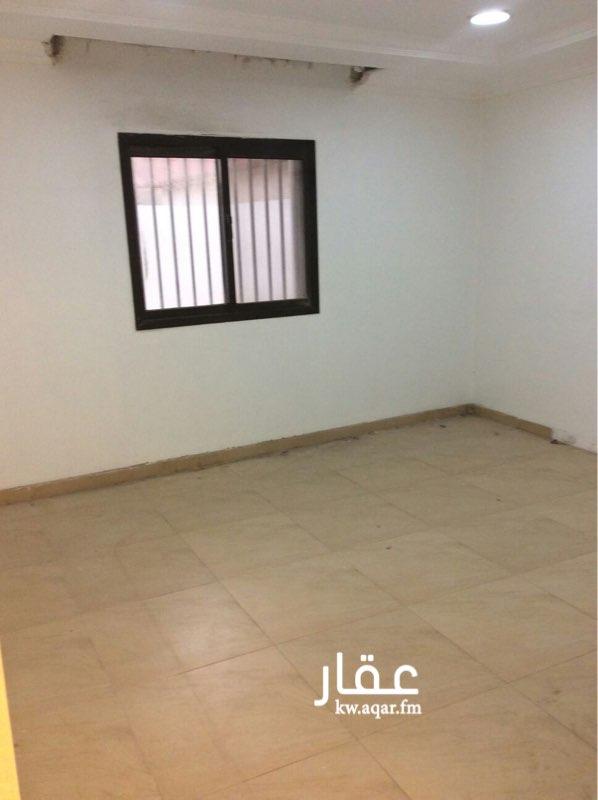دور للإيجار فى شارع علي بن ابي طالب, السرة 01