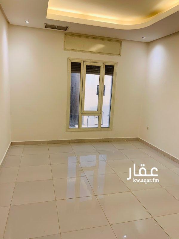 شقة للإيجار فى أبو فطيرة 01