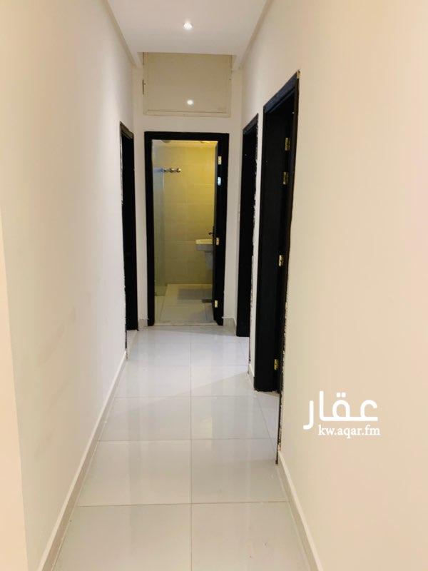 شقة للإيجار فى أبو فطيرة 21