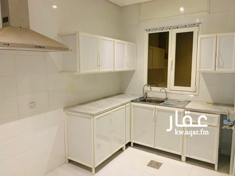 شقة للإيجار فى أبو فطيرة 61