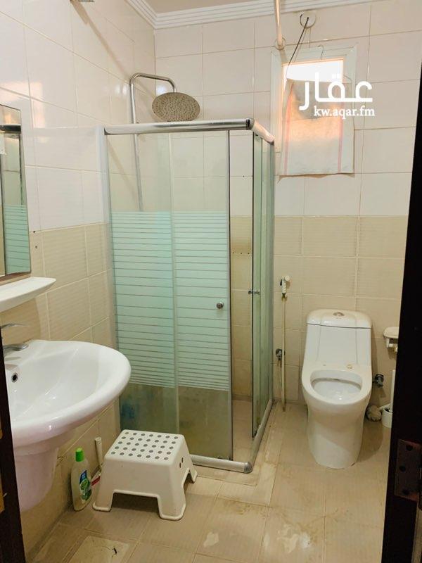 شقة للإيجار فى شارع, مدينة الكويت 01