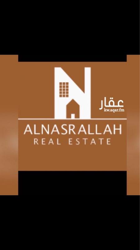 بيت للبيع فى شارع عبدالله المبارك, قبلة, مدينة الكويت 0