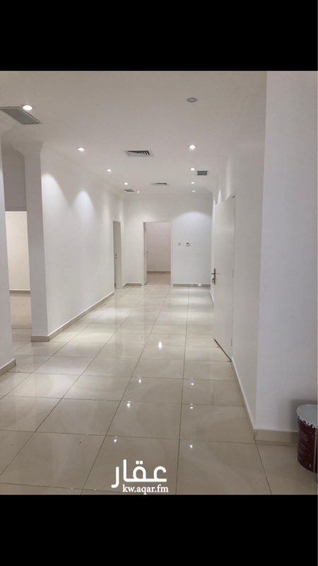 دور للإيجار فى شارع عبدالله المبارك, قبلة, مدينة الكويت 01