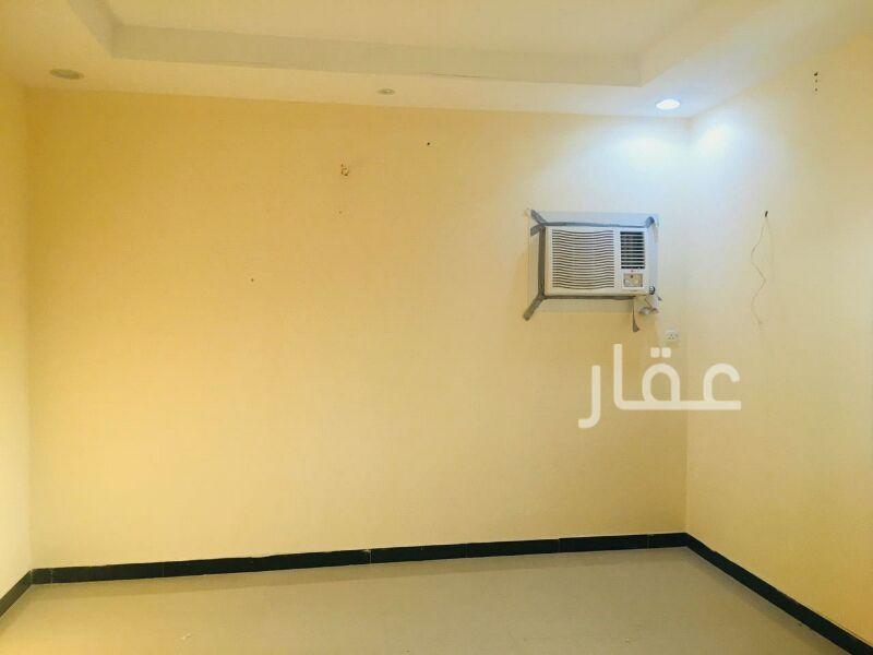 عمارة للبيع فى شارع عبدالله المبارك ، حي قبلة ، مدينة الكويت 2