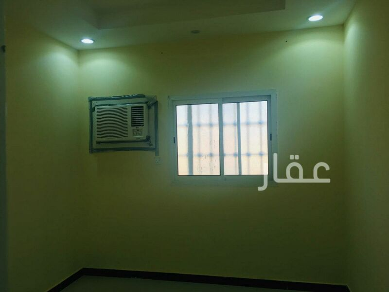 عمارة للبيع فى شارع عبدالله المبارك ، حي قبلة ، مدينة الكويت 21