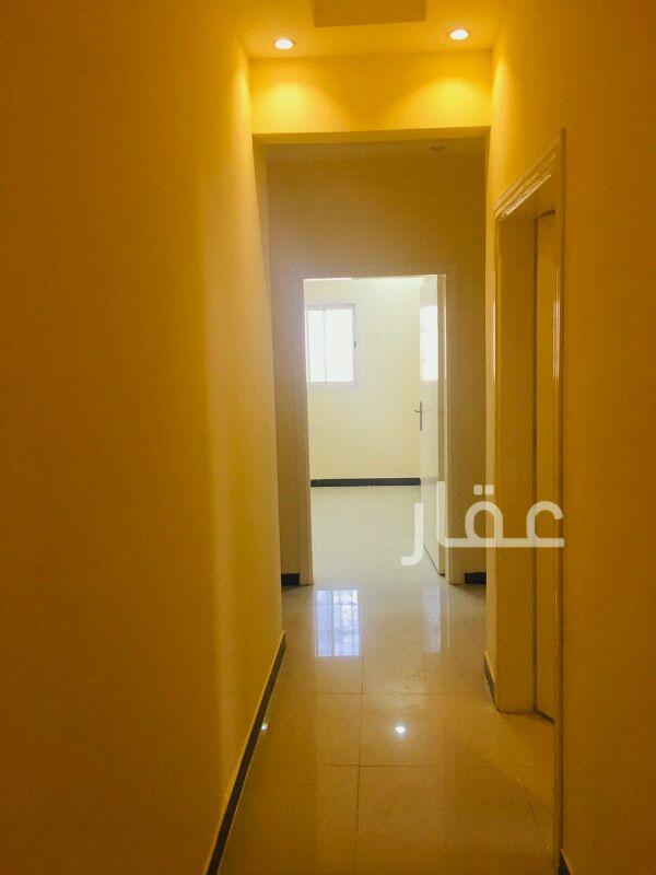 عمارة للبيع فى شارع عبدالله المبارك ، حي قبلة ، مدينة الكويت 4