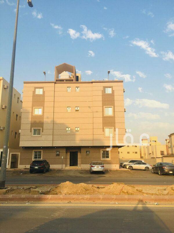 عمارة للبيع فى شارع عبدالله المبارك ، حي قبلة ، مدينة الكويت 41