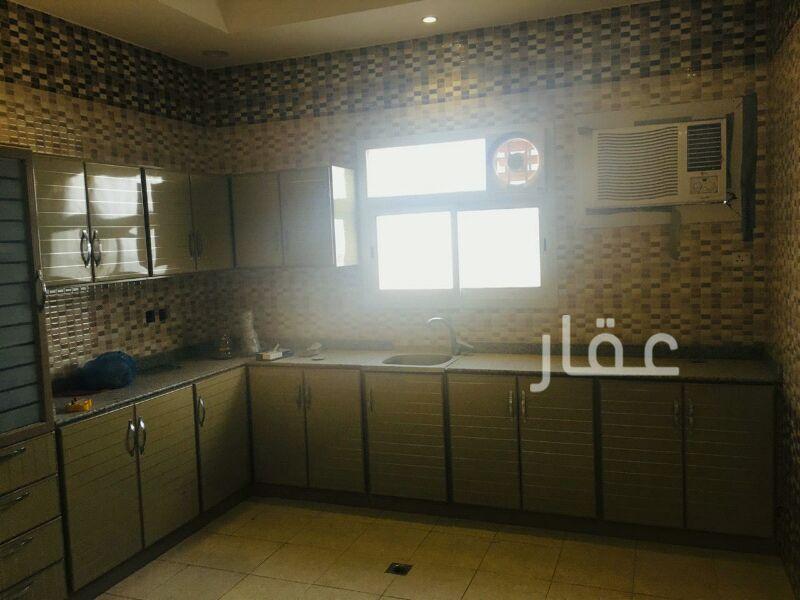 عمارة للبيع فى شارع عبدالله المبارك ، حي قبلة ، مدينة الكويت 61