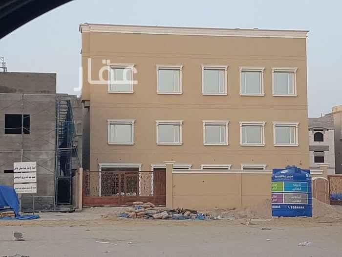 فيلا للبيع فى دولة الكويت 01