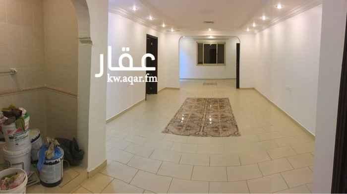 شقة للإيجار فى 14-18 شارع, مبارك الكبير 0