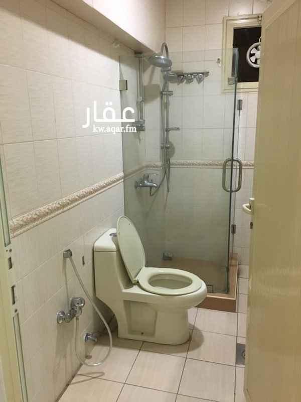 شقة للإيجار فى 14-18 شارع, مبارك الكبير 4