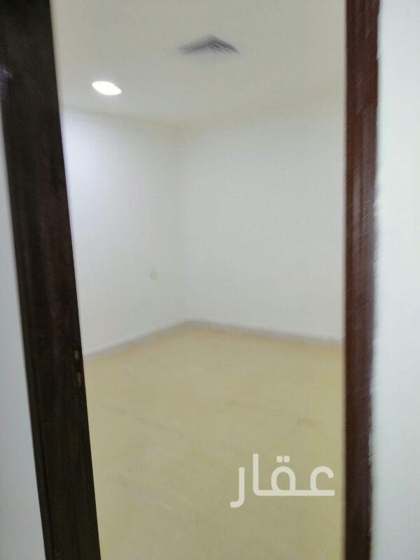 شقة للإيجار فى حي الجهراء ، الجهراء 2