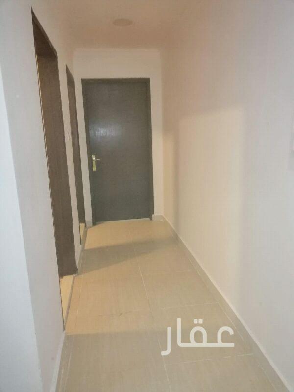 شقة للإيجار فى حي الجهراء ، الجهراء 21