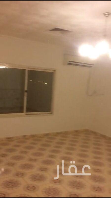 شقة للإيجار فى حي الجهراء ، الجهراء 4