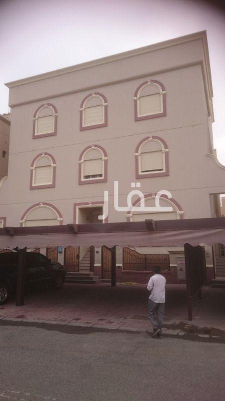 شقة للإيجار فى شارع 216 ، حي قطعة 2 ، جابر الاحمد 0
