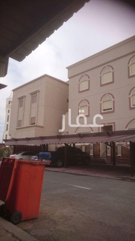 شقة للإيجار فى شارع 216 ، حي قطعة 2 ، جابر الاحمد 01