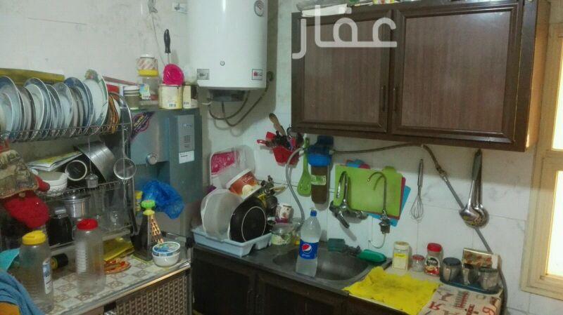 شقة للإيجار فى شارع 10 01