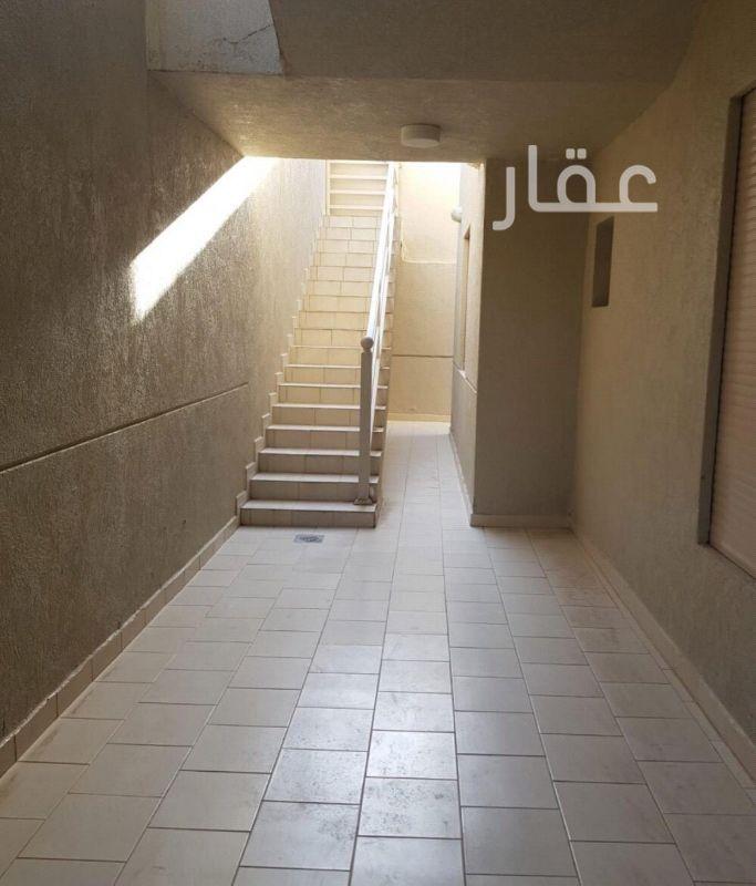 شقة للإيجار فى ديوان أحمد الملا ، الزهراء 0