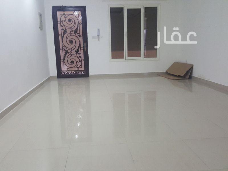شقة للإيجار فى ديوان أحمد الملا ، الزهراء 01