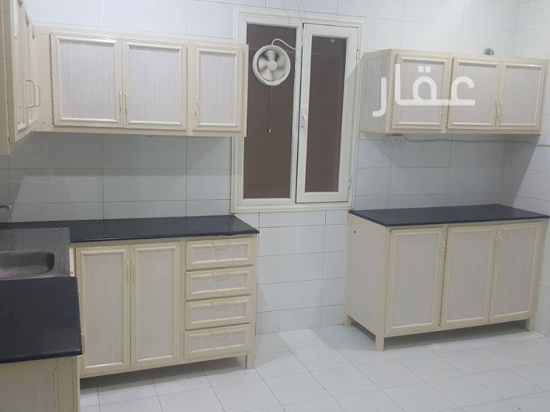 شقة للإيجار فى ديوان أحمد الملا ، الزهراء 2