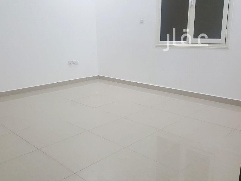 شقة للإيجار فى ديوان أحمد الملا ، الزهراء 21